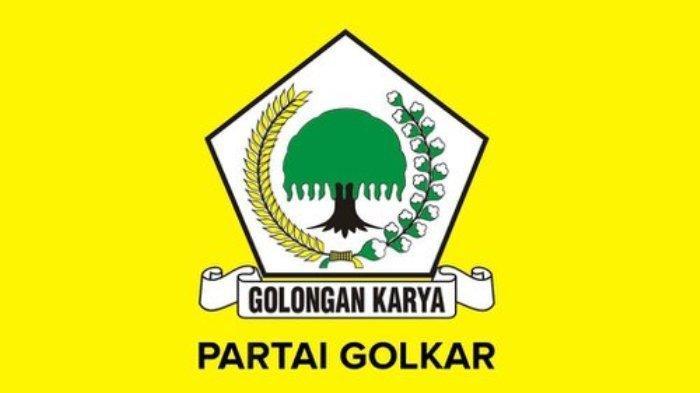 Partai Golkar Jatim Dorong Duet Airlangga Hartarto - Khofifah Indar Parawansa Maju Pilpres 2024