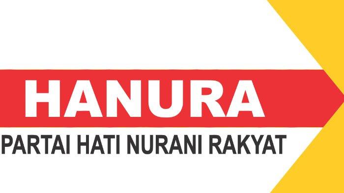 Daftar Partai yang Resmi Usung Yuhronur - Rouf di Pilbup Lamongan, Punya 31 Kursi di DPRD