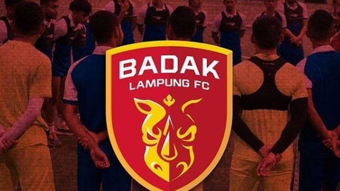 Badak Lampung FC Akan Beri Kejutan pada 11 September 2019, Eks Persib, Bojan Malisic Beri Kode