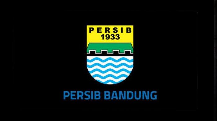 Rekam Jejak Pemain Eropa di Persib Bandung, Generasi Pertama Kurang Memuaskan