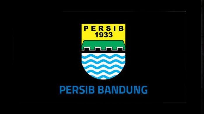 Prediksi Susunan Pemain Persib Bandung Setelah 3 Pemain Asing Baru Bergabung