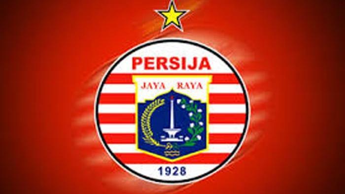 Persija Jakarta Tanpa Otavio Dutra dan Novri Setiawan Saat Melawan Barito Putera