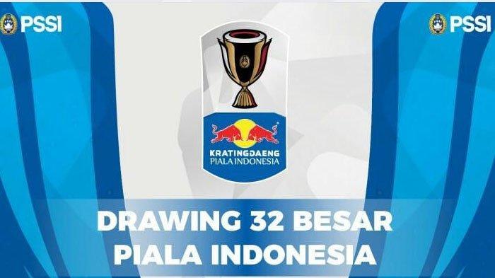 BREAKING NEWS : Piala Indonesia 2018 Dihentikan Sementara Demi Turnamen Piala Presiden 2019