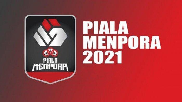 Pelatih Madura United Rahmad Darmawan Siapkan Antisipasi Khusus Terkait Jadwal Piala Menpora 2021