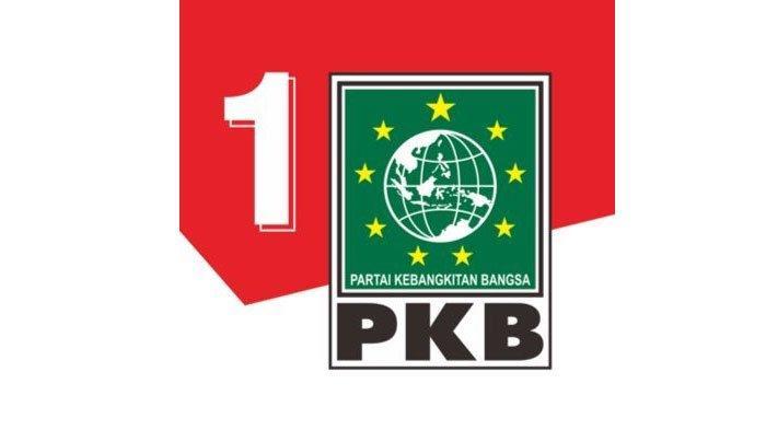 PKB Sebut Dapat 21 Kursi DPR RI Dari Dapil Jawa Timur Dalam Pemilu 2019