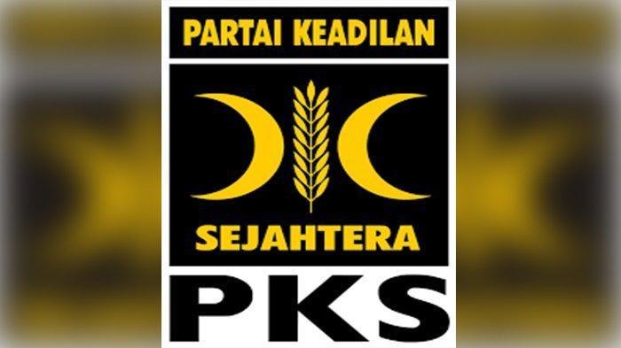 Daftar Susunan Pengurus DPW PKS Se-Indonesia, Termasuk Jatim dan Jakarta