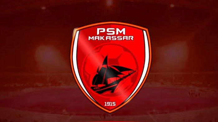 Komentar Pelatih PSM Makassar, Syamsuddin Batola Jelang Laga Kontra PSIS Semarang