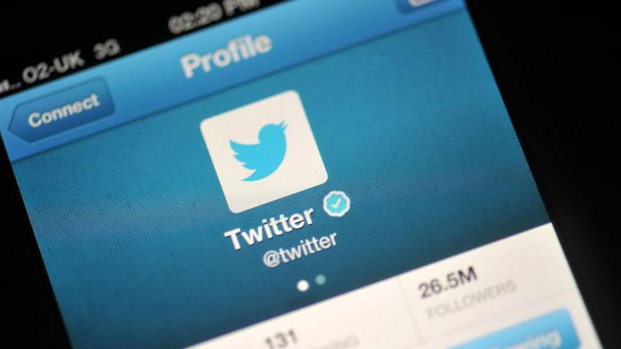 Terkait Virus Corona dan China, Twitter Hapus Lebih dari 170 Ribu Akun