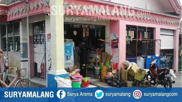 Dikenal Sebagai Sales & Ramah, Begini Kepribadian Terduga Teroris yang Ditangkap di Bangil, Pasuruan