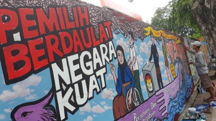 Kisah Caleg Muda yang Lolos Jadi Anggota DPRD, Ada yang Masih Kuliah & Ada yang Dikira Penjual Obat