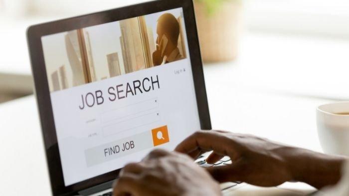 Lowongan Kerja Malang Kamis 7 Oktober 2021: Dibutuhkan Posisi Sales, Accounting, Barista, Sopir, ART
