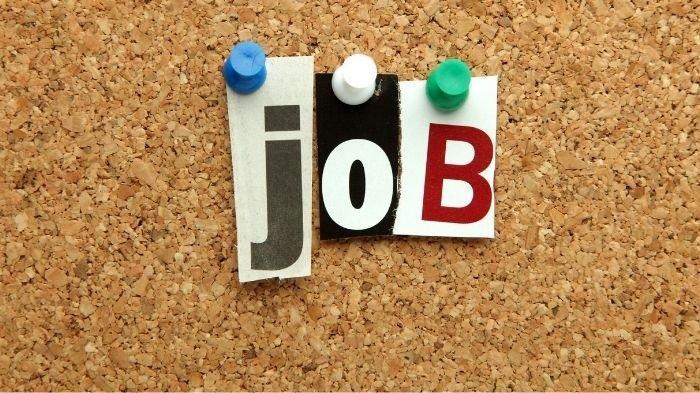 Lowongan Kerja Malang Minggu 26 September 2021 untuk Berbagai Posisi, Lamaran Bisa Dikirim Email