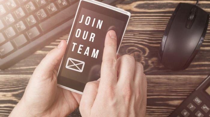 Lowongan Kerja Malang Rabu 6 Oktober 2021 untuk Berbagai Posisi: Ada Accounting, Barista, Sopir, ART