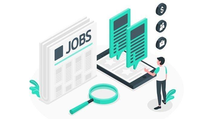 Lowongan Kerja Malang Jumat 30 Juli 2021, Dibutuhkan Kepala Produksi, Admin dan Creative Multimedia