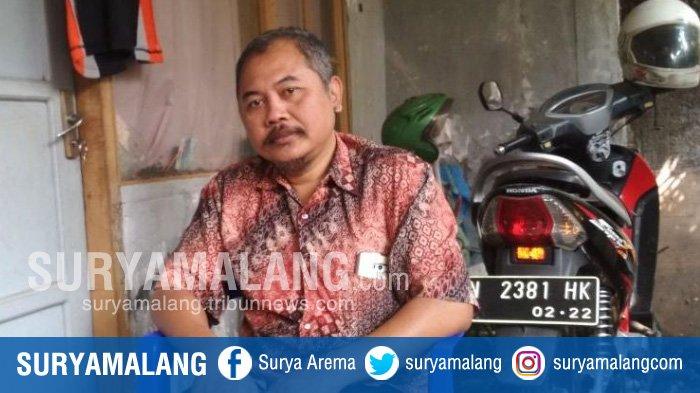 Warga Pakis Kabupaten Malang Diciduk Densus 88, Belakangan Terkuak Fakta Sebenarnya