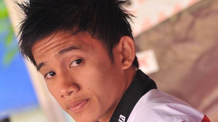 Mantan Pembalap Asia M Zaki Meninggal Dunia, Ditikam Orang Tak Dikenal Saat Setting Motor