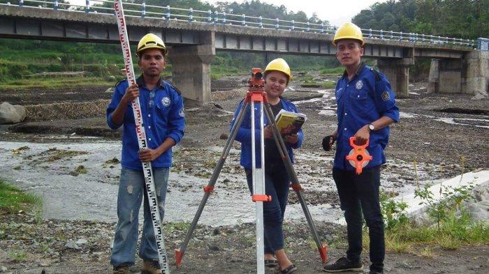 Fakultas Teknik Universitas Tribhuana Tunggadewi Adakan Seminar Nasional Kuatkan Green Technology