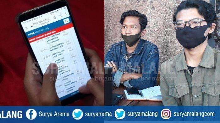 Berita Malang Hari Ini 23 Juni 2020 Populer: Mahasiswa UB Desak Rektor Patuhi UKT & PPDB Zonasi SMA