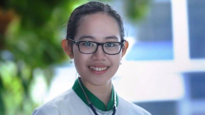 Hair Wash Bowl Buat Pasien Sakit Jadi Juara 2 LKS SMK Nasional