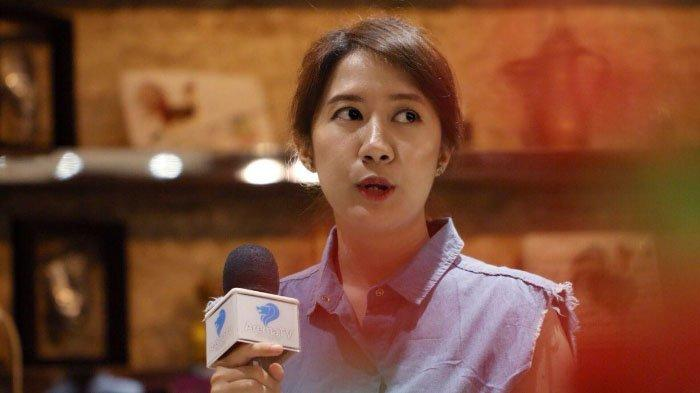 Jam Kerja Fleksibel Jadi Alasan Nicken Wahyudi Berkarier di Perusahaan Media