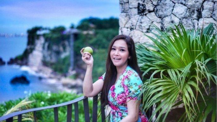 Maia Estianty Dikabarkan Akan Gelar Resepsi Pernikahan di Gelora Bung Karno, ini Rincian Biayanya