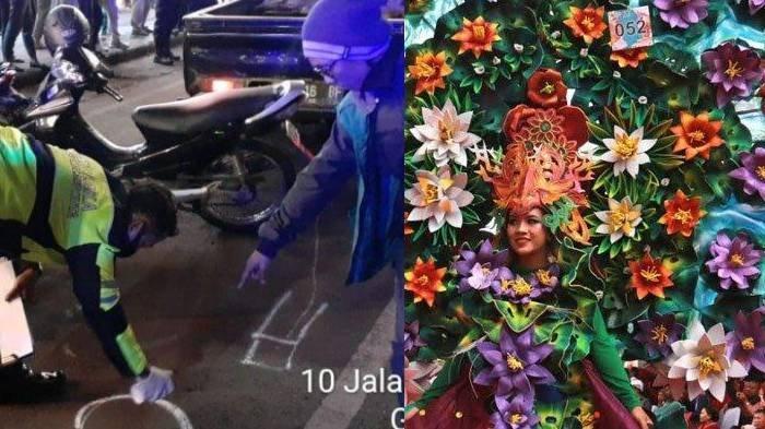 Berita Malang Hari Ini 31 Juli 2020 Populer: Sopir Kena Serangan Jantung & Malang Flower Carnival