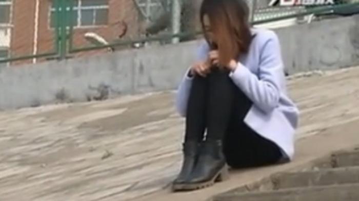 Mama Muda Jadi Korban Suami Pecandu 'Info Chip' Higgs Domino, Muncul Aksi Sadis Karena Tak Diberi HP