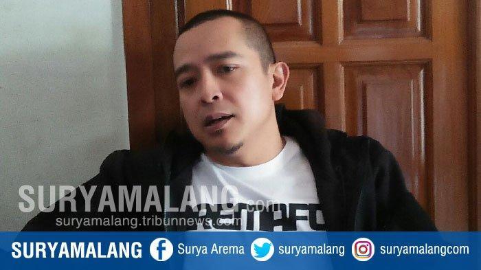 DEAL, The Legion Nutrition Jadi Sponsor Utama Arema FC di Liga 1 2021