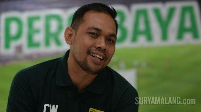 Selain Tanggal Kick Off, Persebaya Juga Desak PSSI Tentukan Regulasi dan Format Kompetisi Liga 1
