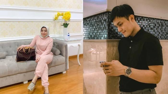 Muzdalifah Menjelma Jadi Gadis Cantik Umur 20'an, Sukses Bikin Takjub Sampai Digoda Fadel Islami