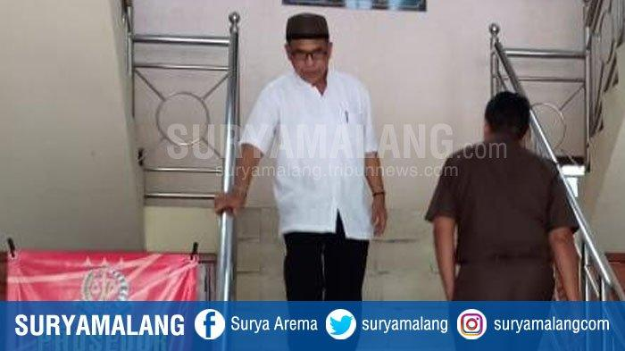 Eks Kadinkes Kabupaten Malang yang Terjerat Kasus Korupsi Berpeluang Bebas