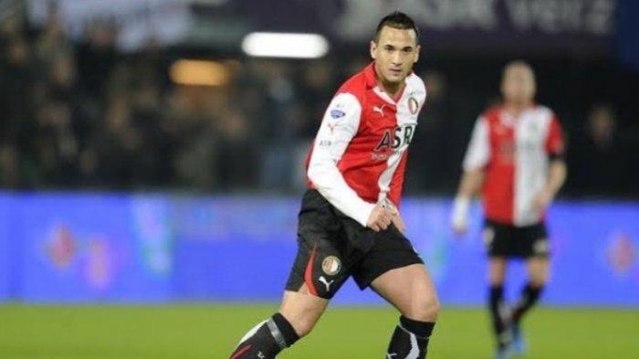 Sebut Nama Indra Sjafri, Mantan Feyenoord Perjuangkan Nasib Pemain Keturunan yang Ingin Bela Timnas