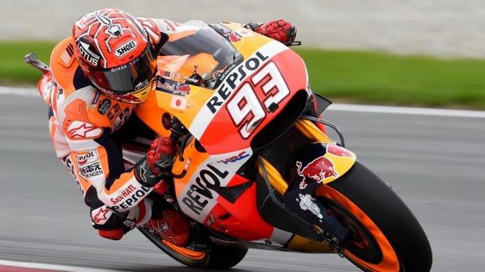 Jelang MotoGP 2018 Aragon, Berikut Fakta Menarik Tentang Sirkuit Motorland Aragon