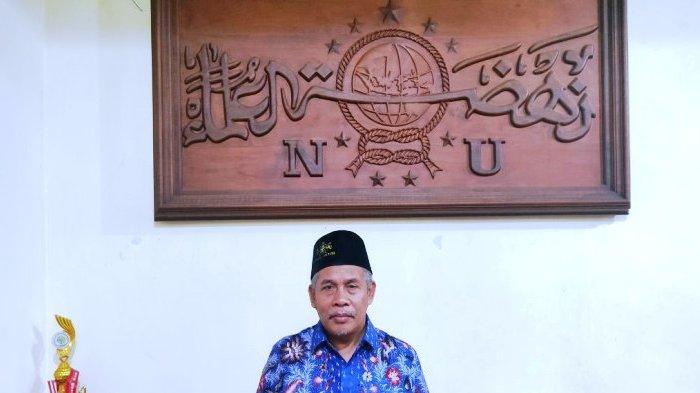 NU Jatim Dukung Langkah Jokowi Tunjuk Komjen Pol Listyo Sigit Prabowo Jadi Kapolri