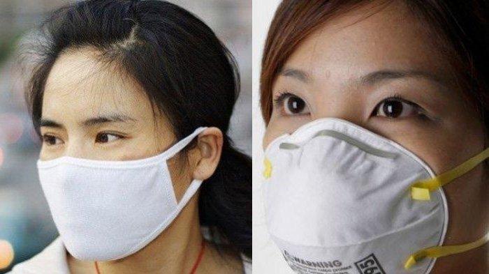 Pilkada Kala Pandemi, KPU Target Angka Kehadiran Pemilih Pilbup Trenggalek Tembus 70 Persen
