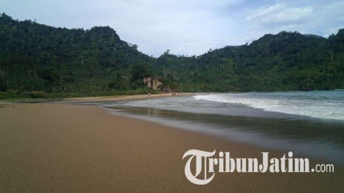 Mau Wisata Gratis di Malang? Kunjungi 9 Tempat yang Sajikan Keindahan Alam Menakjubkan, Ada Pantai