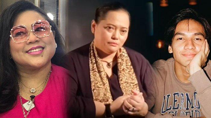 Pasca Nunung & Jefri Nichol, Ini Deretan Artis Ramalan Mbak You yang Akan Ditangkap, Ada Sekeluarga