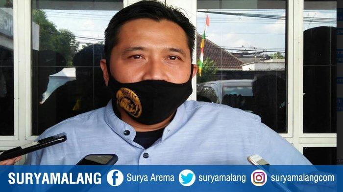 Arema FC Harap PSSI Dan PT LIB Segera Susun Konsep Liga 1 2021