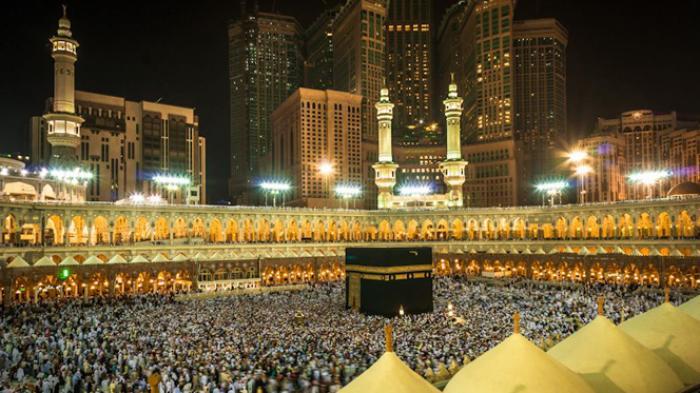 Inilah Awal Terbongkarnya 16 Calon Jemaah Haji (CJH) Asal Lumajang yang Palsukan Dokumen Haji
