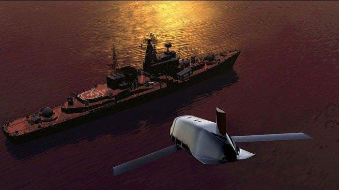Memanas Australia Siapkan Kapal Selam Serbu dan Rudal Pembunuh Hadapi Tiongkok di Laut China Selatan