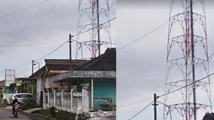 19 Keluarga Tuntut Kompensasi Rp 3 Juta dari Sewa Menara Telepon Seluler
