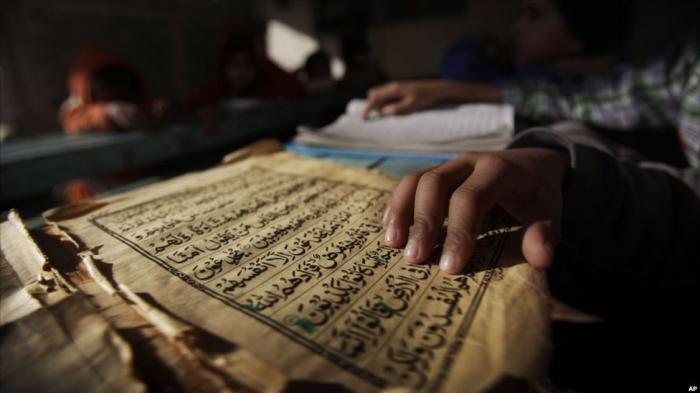 Sambut 10 Hari Terakhir Ramadhan 1441 H, Berikut Amalan dan Dzikir yang Bisa Dikerjakan