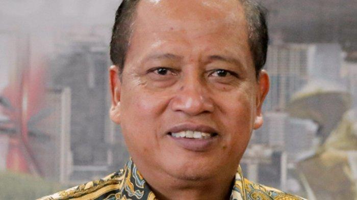 OPINI - Rektor Asing di Kampus Negeri, Sesat Arah Tingkatkan Kualitas Universitas