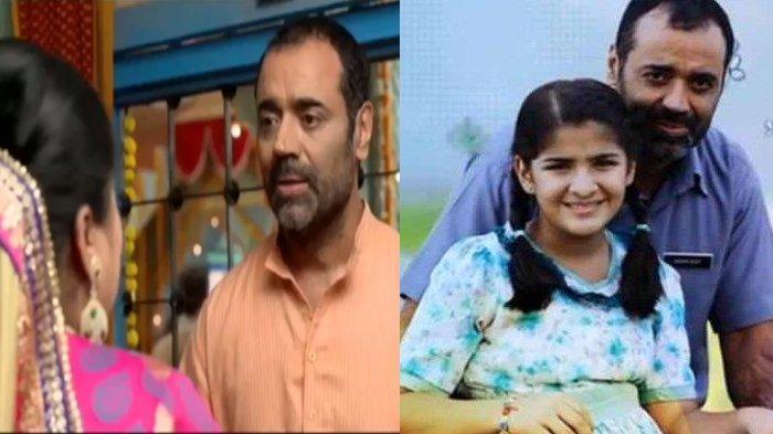Meri Durga ANTV Sinopsis Episode 33, Film India Hari Ini 25 April 2020: Yashpal Meninggalkan Rumah