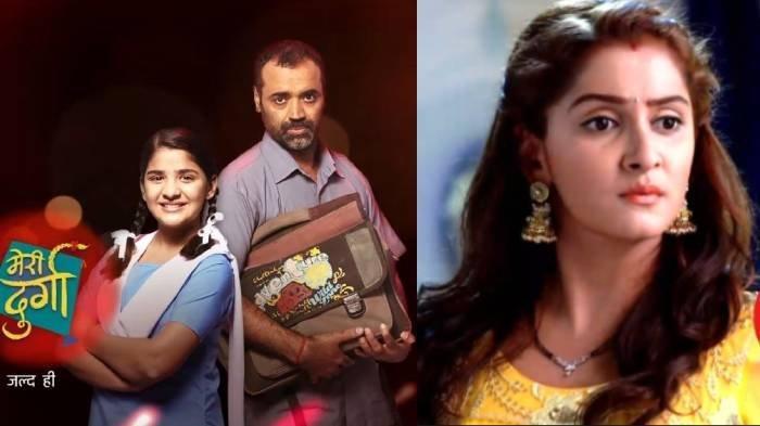 Meri Durga Sinopsis Episode 24 Lengkap sampai Terakhir, Film India ANTV Hari Ini 16 April 2020 Siang
