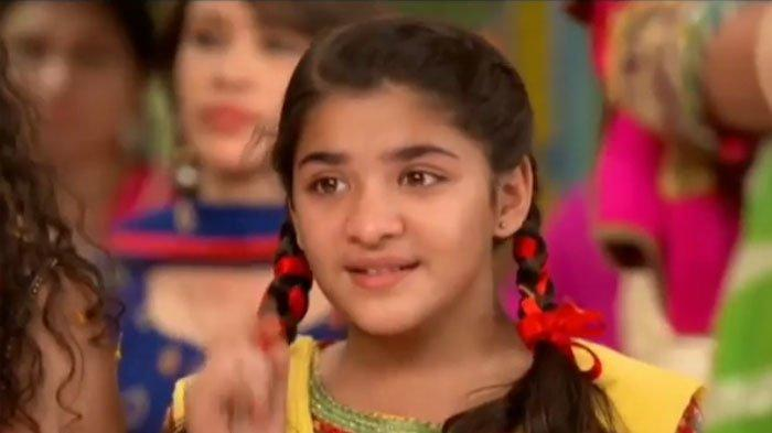 Meri Durga Sinopsis Episode 17, Film India ANTV Hari Ini 9 April 2020 Jam 4 Sore, Ada Sabotase Pesta