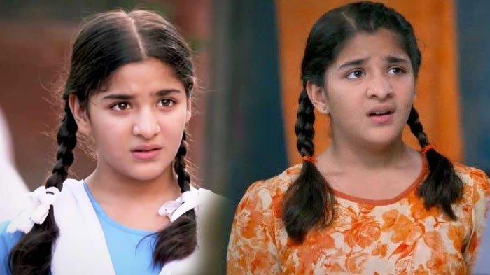 Meri Durga Sinopsis Episode 65 Film India ANTV Hari Ini 2 Juni 2020: Kencan Romantis Madhav Gagal