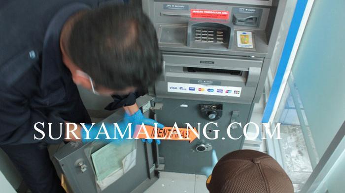 Niat Ambil Uang Tabungan Ibunya yang Sudah Meninggal, Wanita Ini Menangis Setelah Tahu PIN ATM-nya