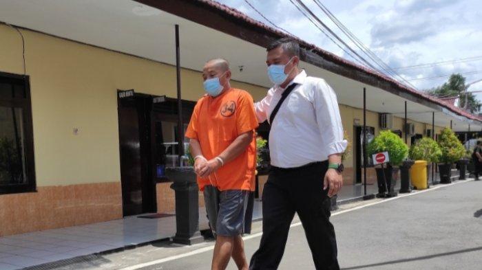 6 Cewek Cilik Jadi Korban Sang Predator Anak di Blitar, Pelaku Pakai Modus Uang Kembalian