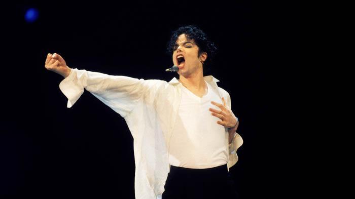 Terungkap, Inilah 8 Fakta Mengejutkan Tentang Kematian Michael Jackson pada 2009 Silam
